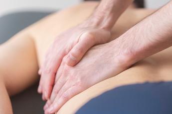 fisioterapia traumatologia y rehabilitacion