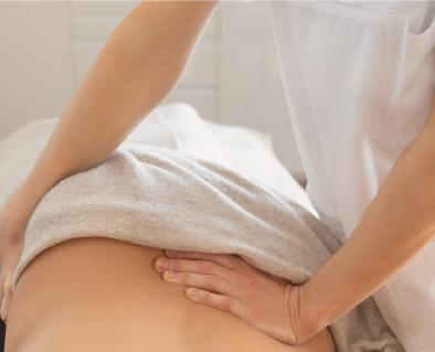 recuperacion parto evitar incontinencia