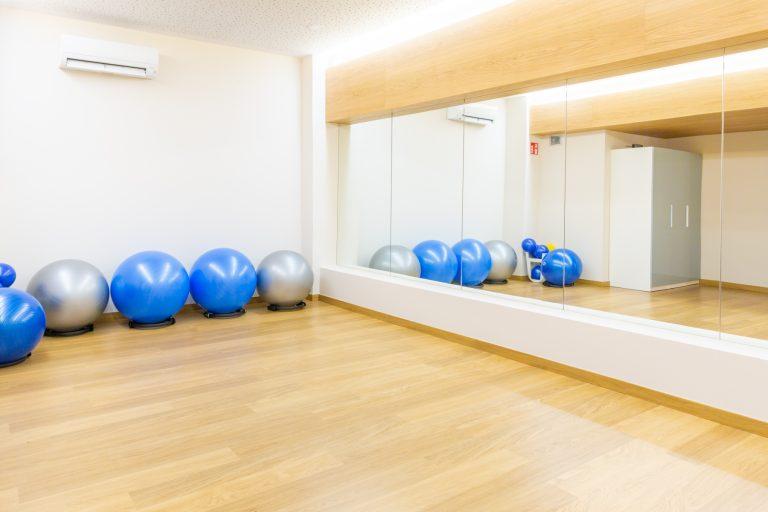 sala-fitness-clinica-fisioterapia-korpore-s2-12