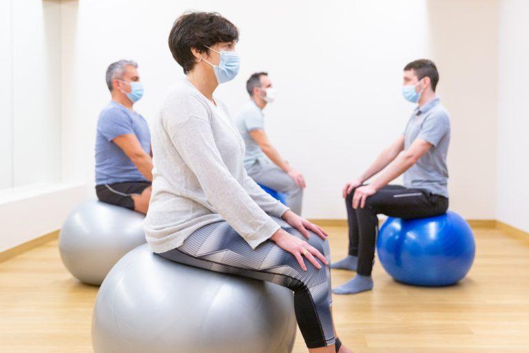 sala-fitness-clinica-fisioterapia-korpore-s2-27